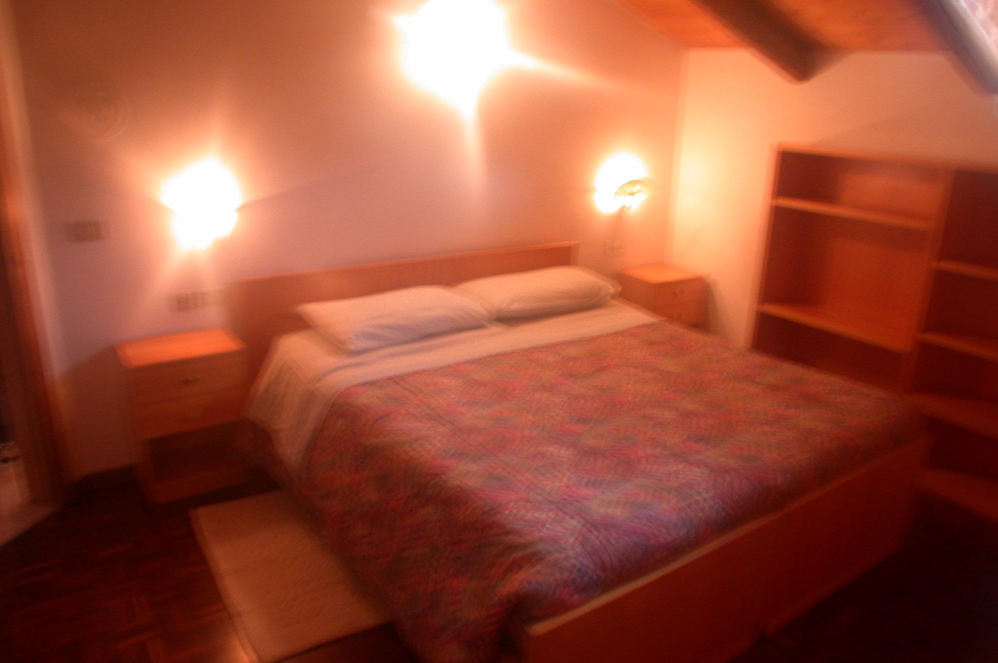 affitto appartamento montagna panchia 916 (20110222230209-2011-69746-NDP.JPG)