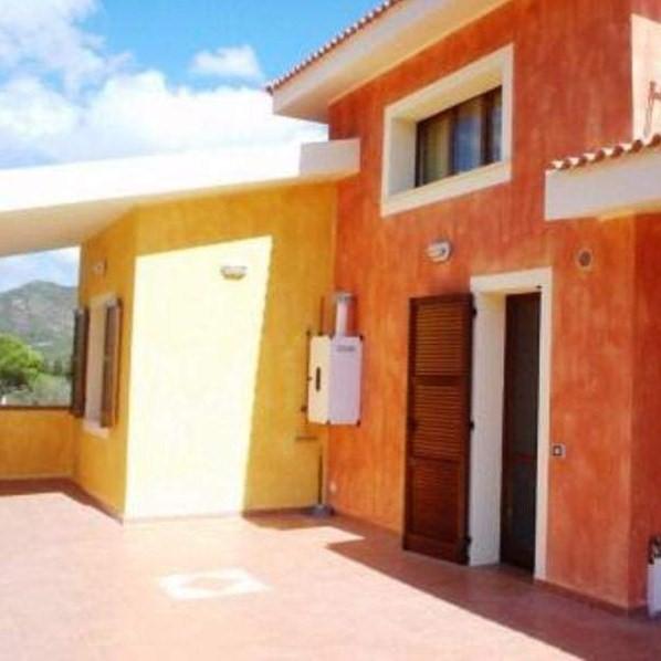 affitto appartamento mare castiadas 5304 (20110223100258-2011-56826-NDP.jpg)