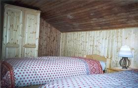 affitto chalet baita montagna gressoney saint jean 5358 (20110223180204-2011-77728-NDP.jpg)