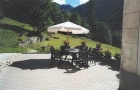 affitto chalet baita montagna gressoney saint jean 5358 (20110223180209-2011-41961-NDP.jpg)