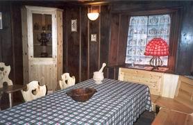 affitto chalet baita montagna gressoney saint jean 5358 (20110223180221-2011-81912-NDP.jpg)