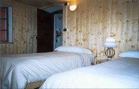 affitto chalet baita montagna gressoney saint jean 5358 (20110223180230-2011-49105-NDP.jpg)