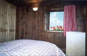 affitto chalet baita montagna gressoney saint jean 5358 (20110223180236-2011-82798-NDP.jpg)