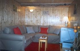 affitto chalet baita montagna gressoney saint jean 5358 (20110223180246-2011-26295-NDP.jpg)