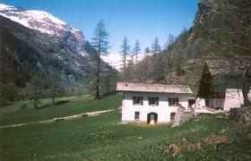 affitto chalet baita montagna gressoney saint jean 5358 (20110223180252-2011-37183-NDP.jpg)