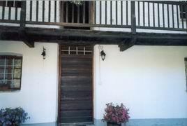 affitto chalet baita montagna gressoney saint jean 5358 (20110223180254-2011-88257-NDP.jpg)