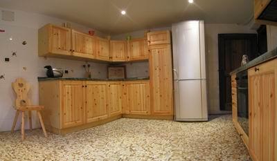 affitto chalet baita montagna gressoney saint jean 5358 (20110223180255-2011-72494-NDP.jpg)