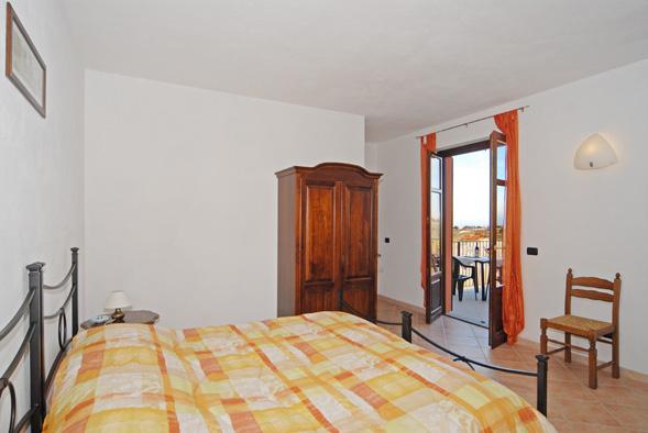affitto agriturismo campagna albaretto della torre 5375 (20110223230204-2011-89581-NDP.jpg)