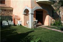 Affitto Casa vacanze Mare San Teodoro