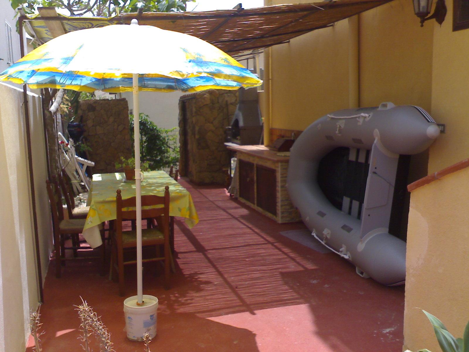 affitto appartamento mare realmonte 5417 (20110225010238-2011-63137-NDP.jpg)