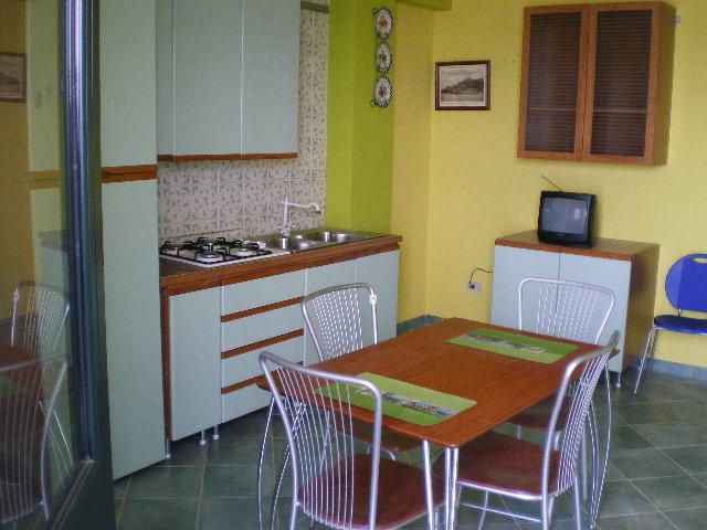 affitto appartamento mare castellammare del golfo 5464 (20110225130217-2011-90158-NDP.jpg)