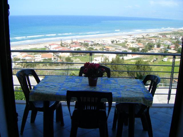 affitto appartamento mare castellammare del golfo 5464 (20110225130231-2011-91086-NDP.JPG)