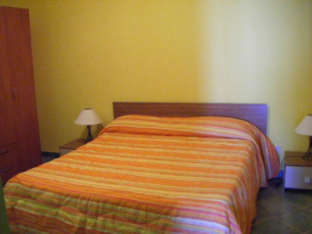affitto appartamento mare castellammare del golfo 5464 (20110225130234-2011-46378-NDP.JPG)