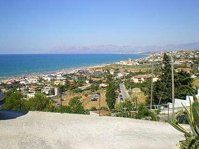 affitto appartamento mare castellammare del golfo 5464 (20110225130236-2011-81427-NDP.jpg)