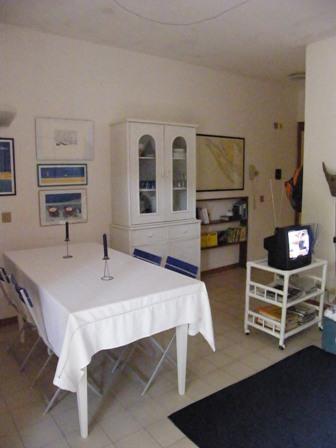 affitto residence mare castiglione della pescaia 5568 (20110227130258-2011-45344-NDP.jpg)