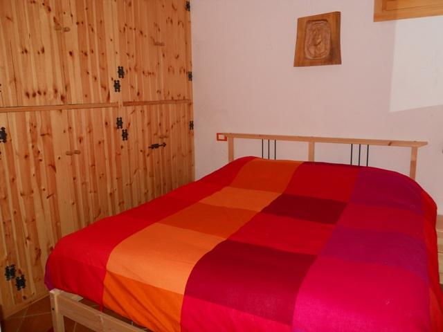 affitto appartamento montagna sauze d oulx 5642 (20110301130302-2011-17780-NDP.JPG)