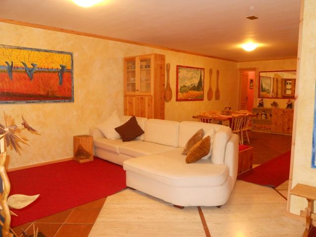 affitto appartamento montagna sauze d oulx 5642 (20110301130311-2011-40580-NDP.JPG)