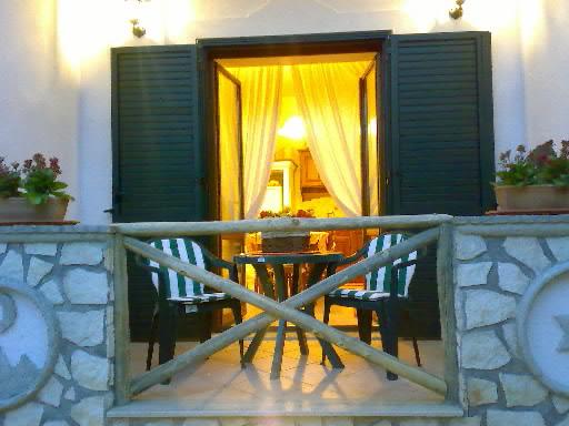 affitto residence mare tramonti 5643 (20110301130318-2011-16137-NDP.jpg)