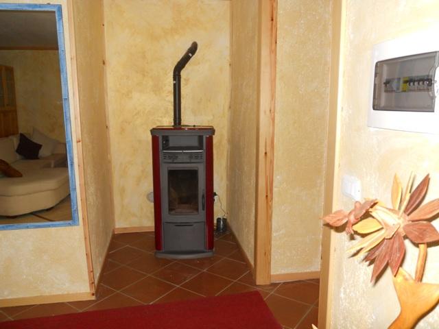 affitto appartamento montagna sauze d oulx 5642 (20110301130327-2011-79744-NDP.JPG)