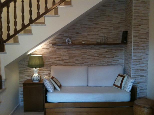 affitto residence mare tramonti 5643 (20110301130336-2011-95619-NDP.jpg)