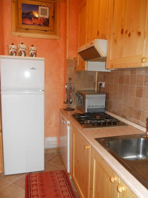 affitto appartamento montagna sauze d oulx 5642 (20110301130339-2011-22745-NDP.JPG)