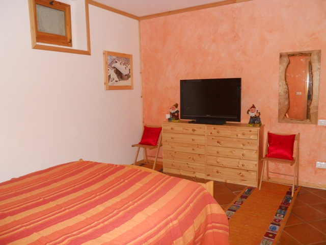 affitto appartamento montagna sauze d oulx 5642 (20110301130340-2011-75954-NDP.JPG)