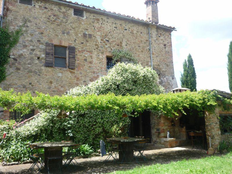 affitto villa campagna pompana 5679 (20110302180304-2011-86762-NDP.jpg)