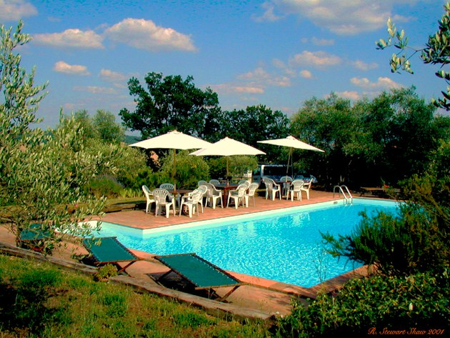 affitto villa campagna pompana 5679 (20110302180334-2011-61147-NDP.jpg)