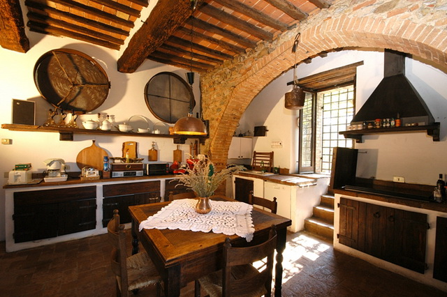 affitto villa campagna pompana 5679 (20110302180353-2011-91512-NDP.jpg)