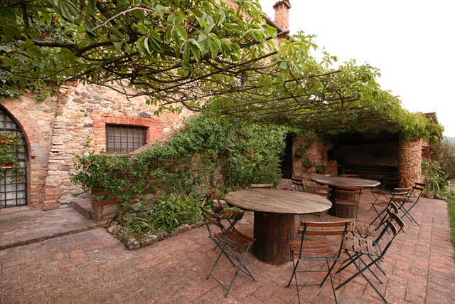 affitto villa campagna pompana 5679 (20110302190326-2011-83545-NDP.jpg)