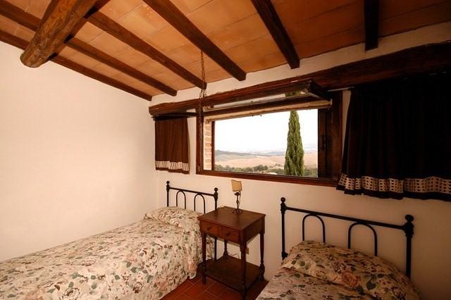 affitto villa campagna pompana 5679 (20110302190350-2011-14234-NDP.jpg)
