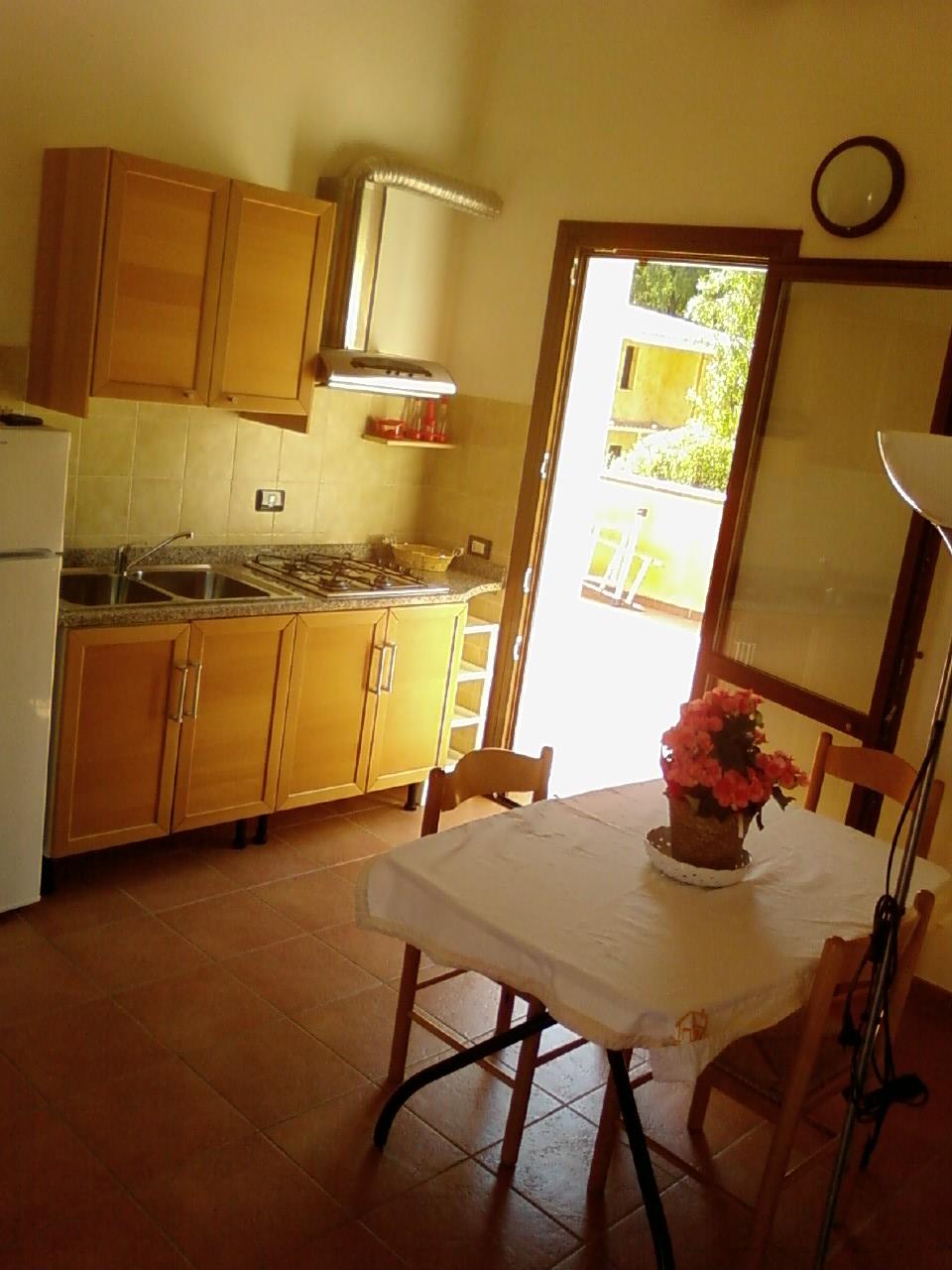 affitto appartamento mare castiadas 5304 (20110303100345-2011-71592-NDP.jpg)