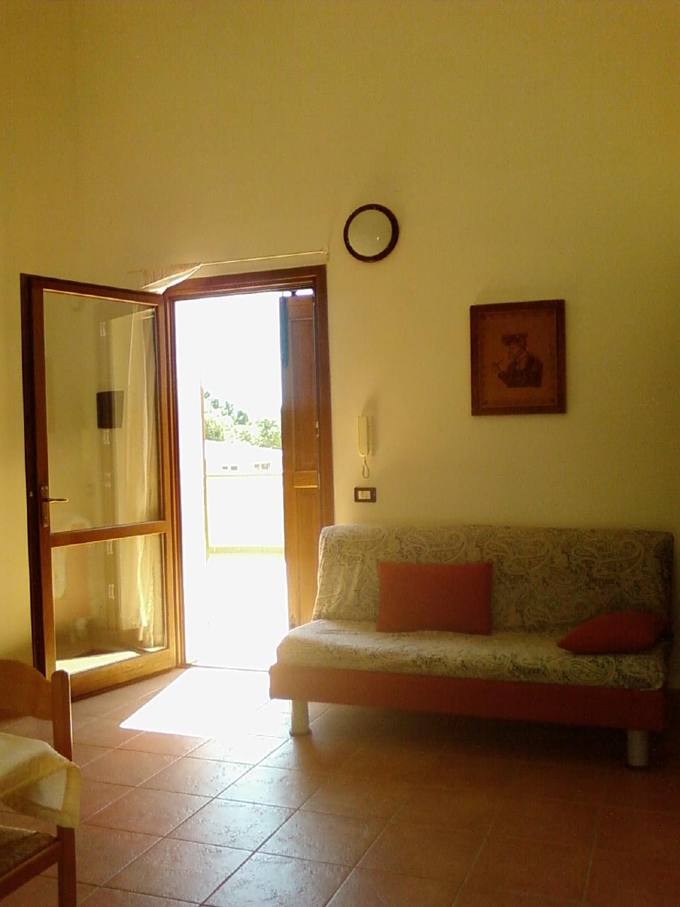 affitto appartamento mare castiadas 5304 (20110303100357-2011-15286-NDP.jpg)
