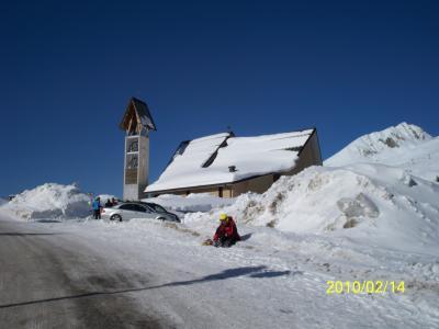 affitto appartamento montagna passo del tonale 1026 (20110303120305-2011-64621-NDP.jpg)