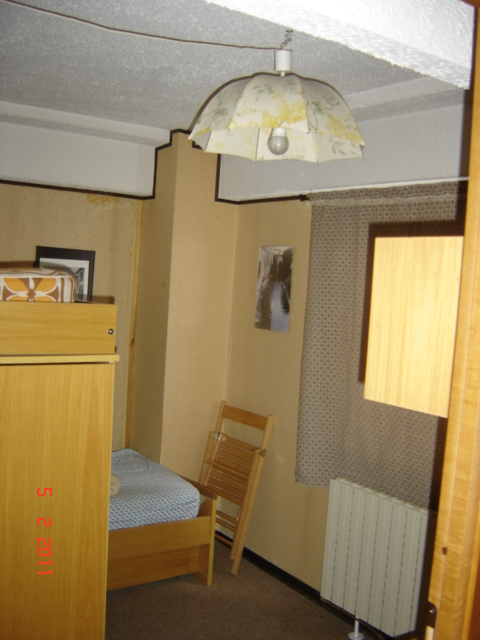 affitto appartamento montagna passo del tonale 1026 (20110303120316-2011-12902-NDP.jpg)