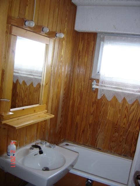 affitto appartamento montagna passo del tonale 1026 (20110303120318-2011-50865-NDP.jpg)