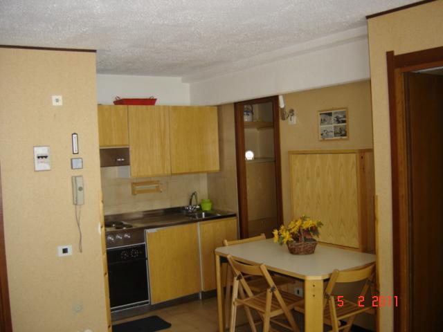 affitto appartamento montagna passo del tonale 1026 (20110303120328-2011-27207-NDP.jpg)