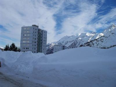 affitto appartamento montagna passo del tonale 1026 (20110303120333-2011-50968-NDP.jpg)