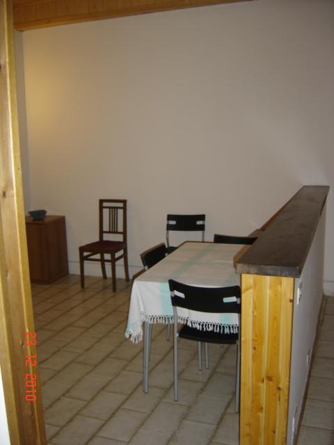 affitto studio montagna lardaro 5703 (20110303130304-2011-51737-NDP.jpg)