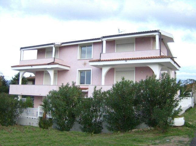 Affitto Casa vacanze Mare Valledoria