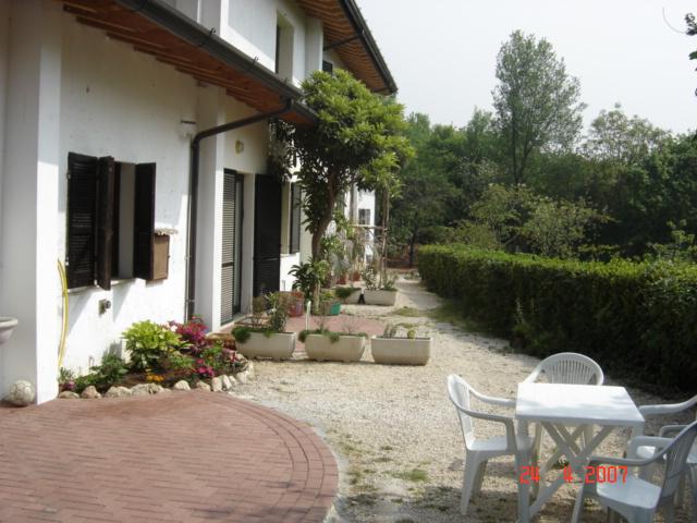 affitto residence lago serle 5710 (20110303170359-2011-66806-NDP.jpg)