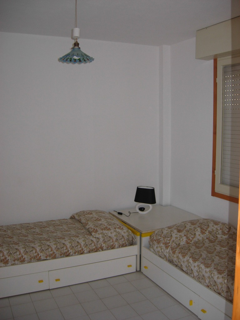 affitto casa vacanze mare staletti 5740 (20110305100301-2011-87217-NDP.jpg)