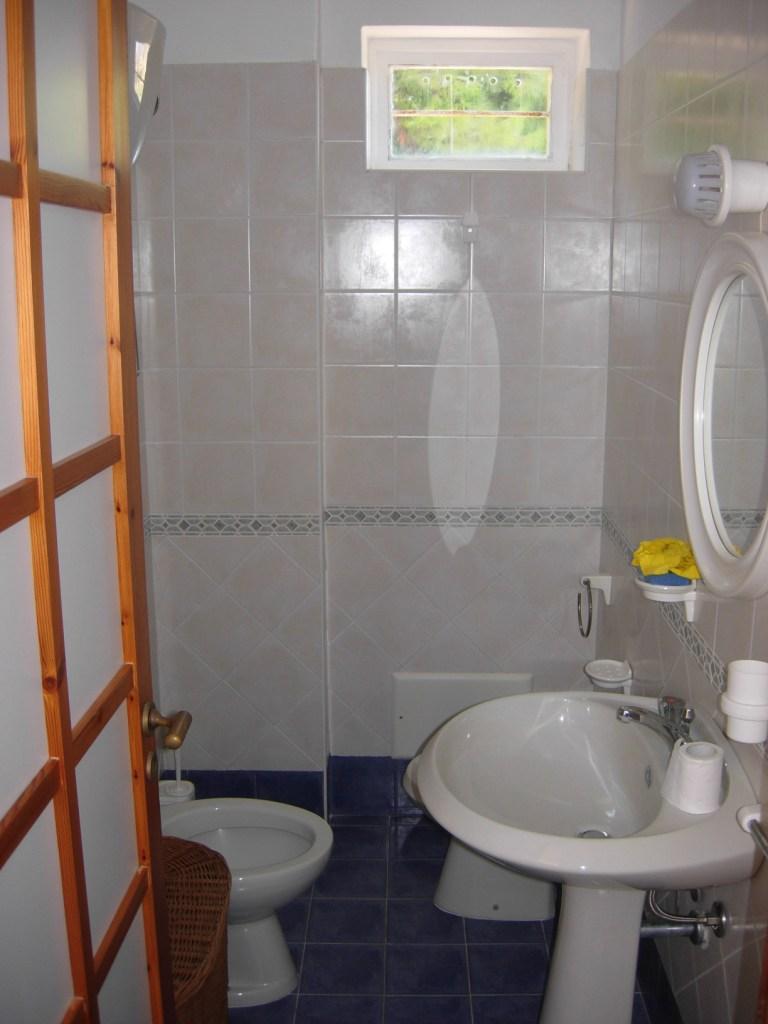 affitto casa vacanze mare staletti 5740 (20110305100318-2011-75655-NDP.jpg)