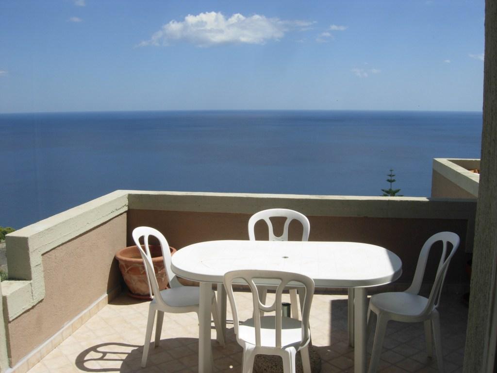 affitto casa vacanze mare staletti 5740 (20110305100334-2011-96701-NDP.jpg)