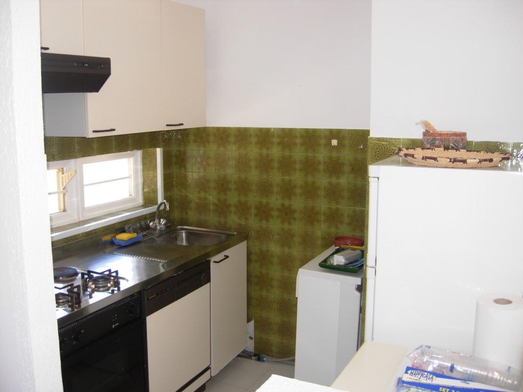 affitto casa vacanze mare staletti 5740 (20110305100338-2011-82645-NDP.jpg)