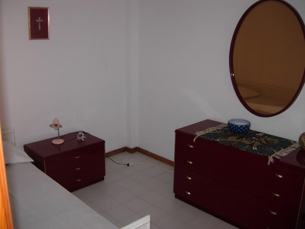 affitto casa vacanze mare staletti 5740 (20110305100349-2011-15163-NDP.jpg)