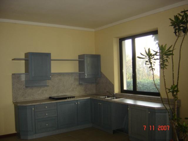 affitto residence lago serle 5710 (20110305170321-2011-58908-NDP.jpg)