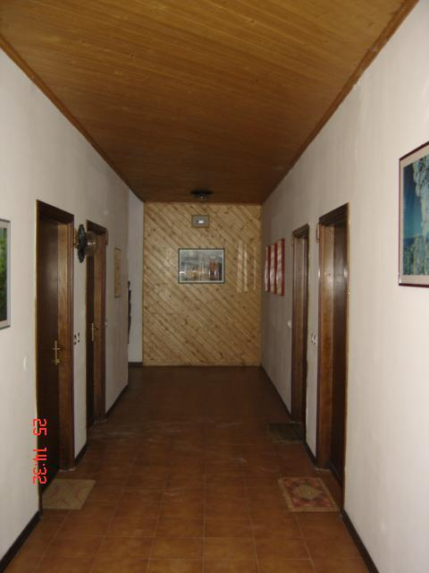 affitto studio montagna lardaro 5703 (20110305170331-2011-53739-NDP.JPG)