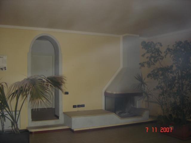 affitto residence lago serle 5710 (20110305170351-2011-72498-NDP.jpg)