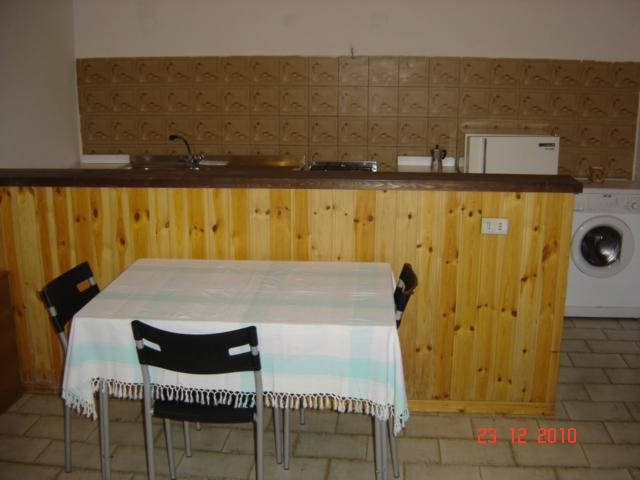 affitto residence montagna lardaro 5768 (20110307090301-2011-29301-NDP.jpg)